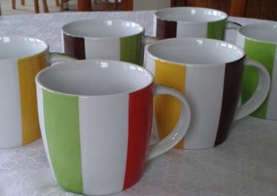 mug-bayadere