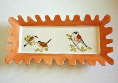 plat-cake-oiseaux