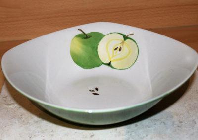 plat-creux-pomme