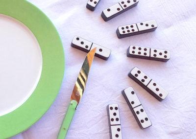 porte-couteaux-dominos