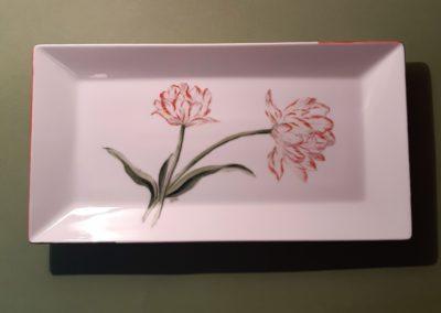 plat-cake-fleurs-tulipes
