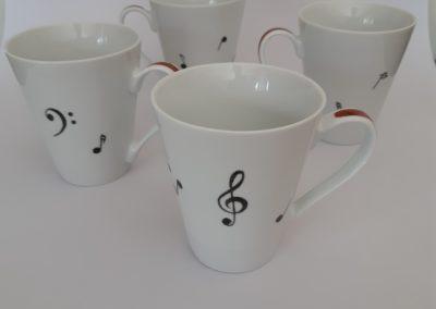 mug-musique